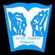 OS Sutjeska