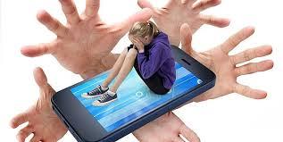 Nasilje preko interneta – cyberbullying II dio