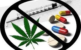 """Aktivnosti  iz projekta prevencija narkomanije škole u saradni sa NVO """"Latice"""" pod nazivom  """"Izaberi pravi put"""""""