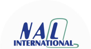 nal-international