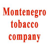 montenegro-tobacco
