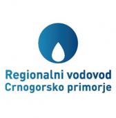 reg_vodovod