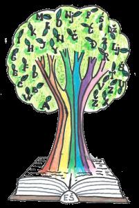 eko skola logo