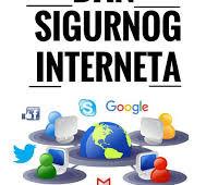 Dan sigurnog Interneta
