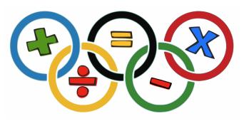 Rezultati sa Olimpijade znanja
