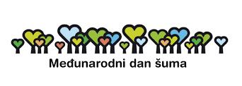 Obilježavanje Dana šuma i dana Udruženja gorana Podgorice