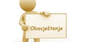Nazivi naselja/ulica koja pripadaju JU OŠ