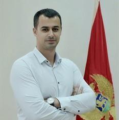 """Renoviranje OŠ """"Sutjeska"""" kroz donacije SAD"""