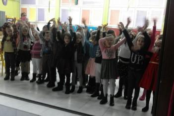 Međunarodni dan djeteta