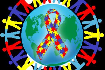 Obilježen Svjetski dan svjesnosti o autizmu